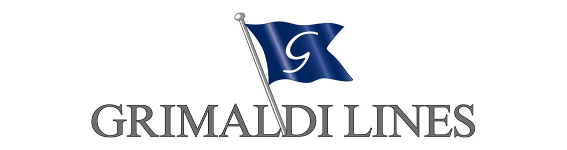grimaldi-lines-logo-header_0